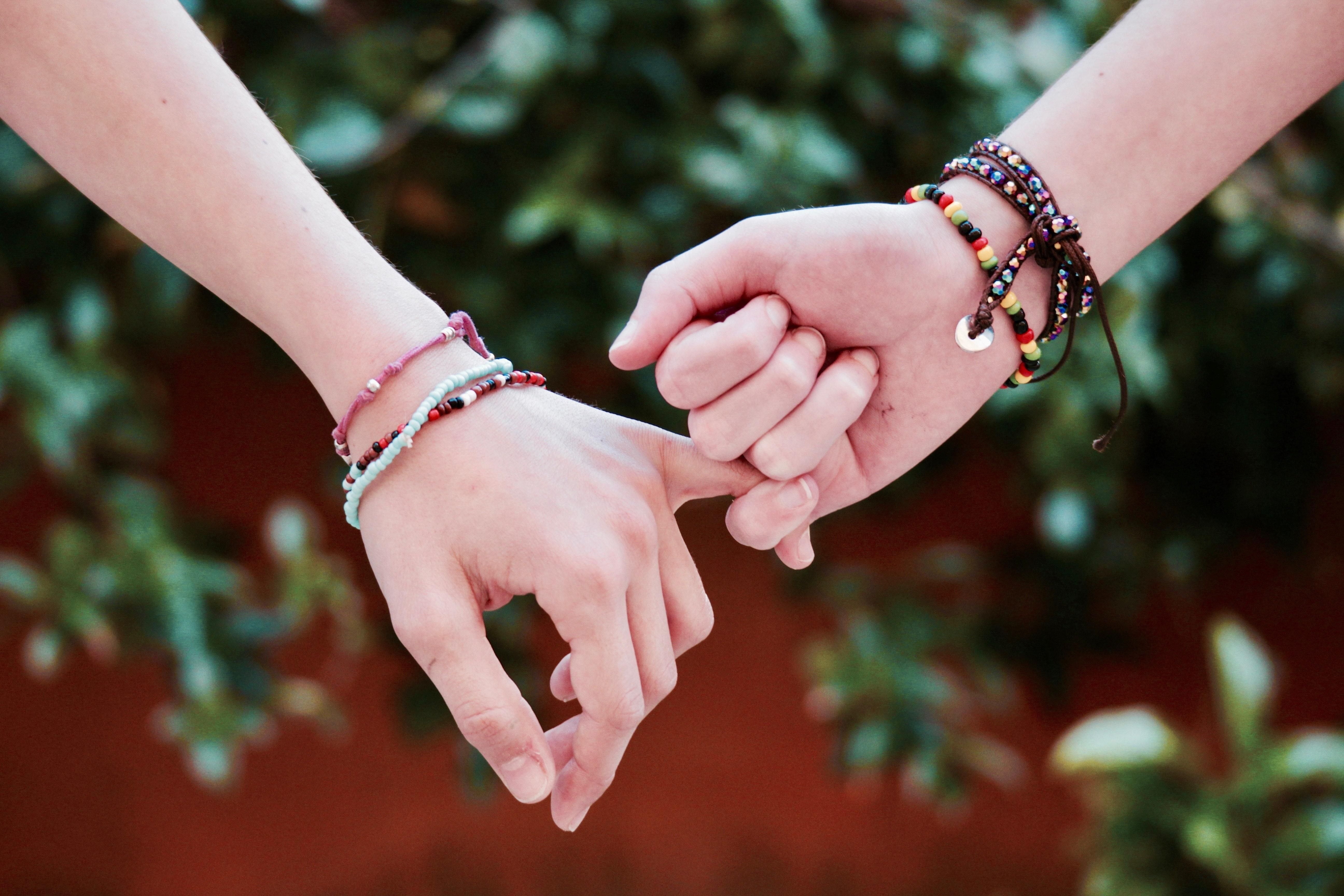 Best Hands Love Wallpapers High Quality Resolution Hands Love