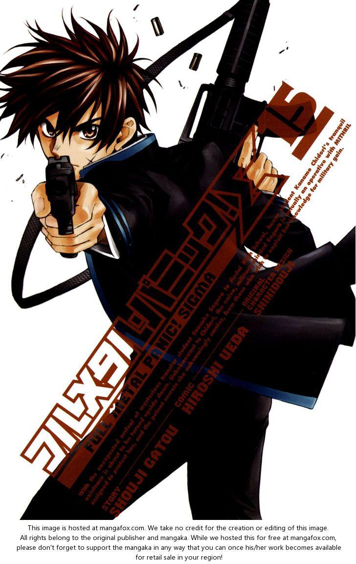 Sousuke Sagara Anime Manga Personajes Animados Arte Anime