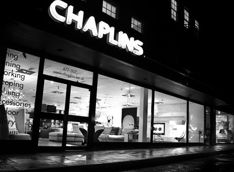 Modern Furniture London chaplins, london roduct: william | 1330 manufacturer: zanotta