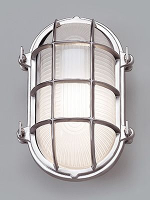 Bulkheads outdoor wall sconces ceiling lights brand lighting bulkheads outdoor wall sconces ceiling lights brand lighting discount lighting call brand aloadofball Images