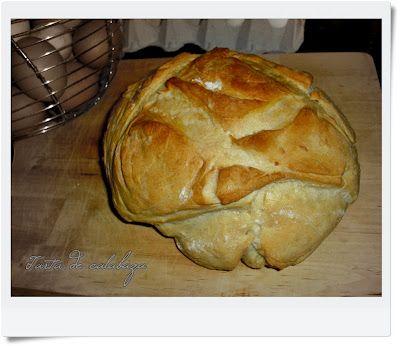 Tarta De Calabaza Pan Milagro En Bolsa De Asar Pan Milagro Pan Recetas De Comida