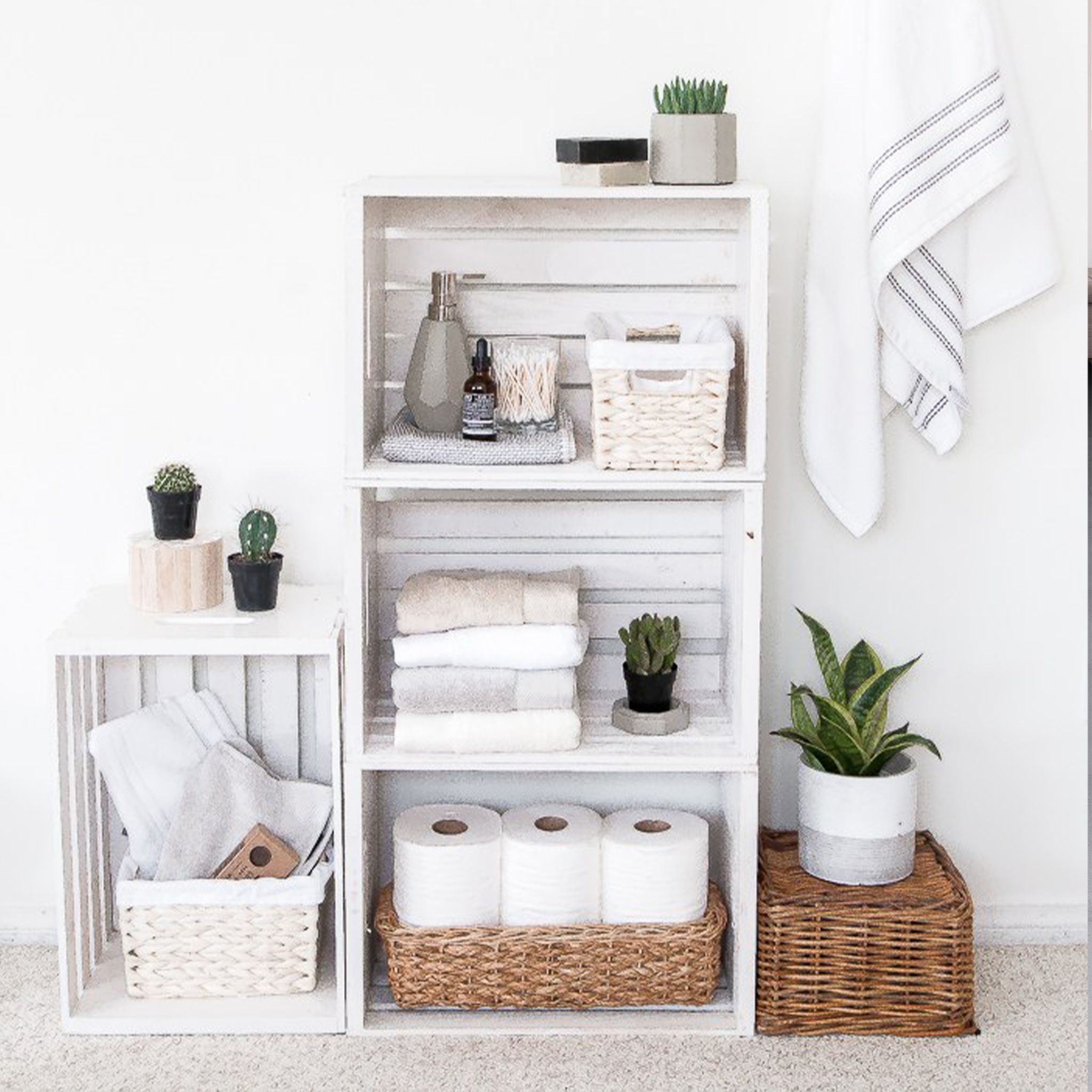 This Beautiful Unit Is A Diy Project That Is Perfect For You To Do