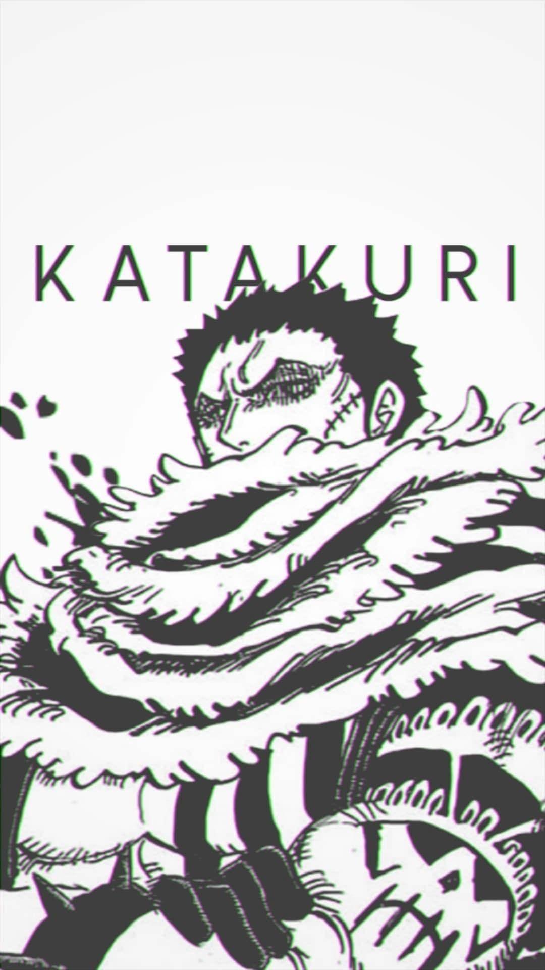Pin De Eltaay Em A One Piece Desenhos Anime Nanatsu