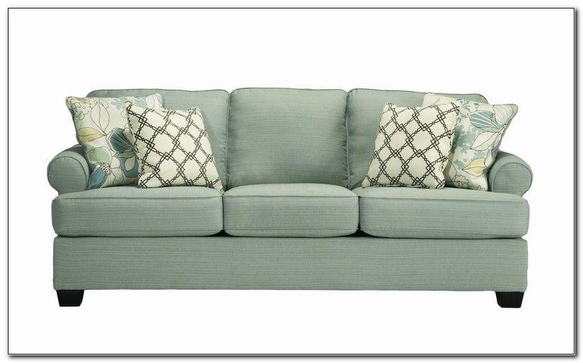 Incredible Green Leather Sleeper Sofa Home Decoration Sofa Sleeper Beatyapartments Chair Design Images Beatyapartmentscom