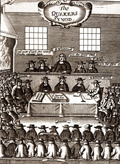 Image result for 1790 – The Religious Society of Friends, also known as Quakers, petitions U.S. Congress for the abolition of slavery