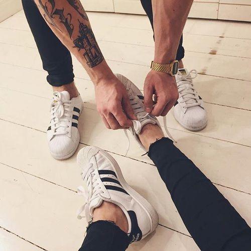 Sureste Relación operación  Untitled | via Tumblr | Adidas women, Shoes sneakers adidas, Holographic  adidas