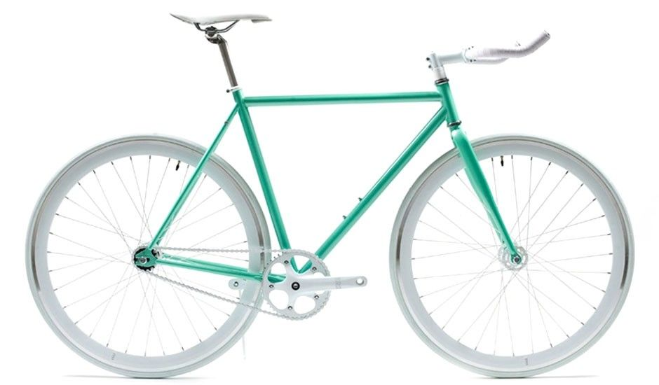 Vice Bike By State Bicycle Co Monoqi Bicycle Single Speed Bike
