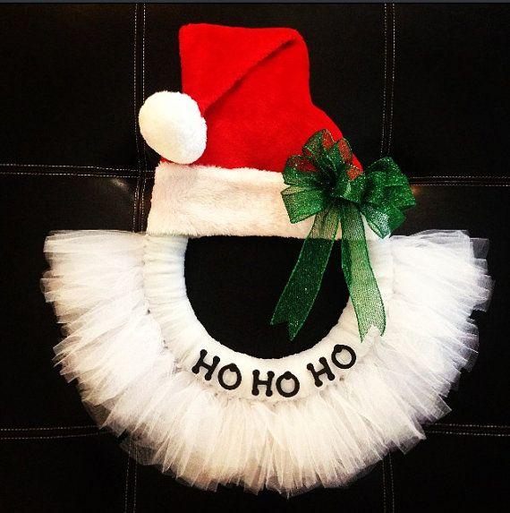 Navidad ♥♡