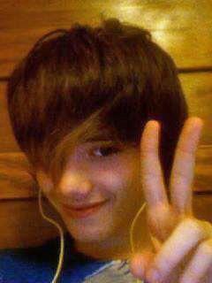 gay teen webcam tube Brazilian.
