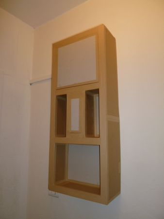 et hop cach les p 39 tits trucs de b n d co pinterest. Black Bedroom Furniture Sets. Home Design Ideas