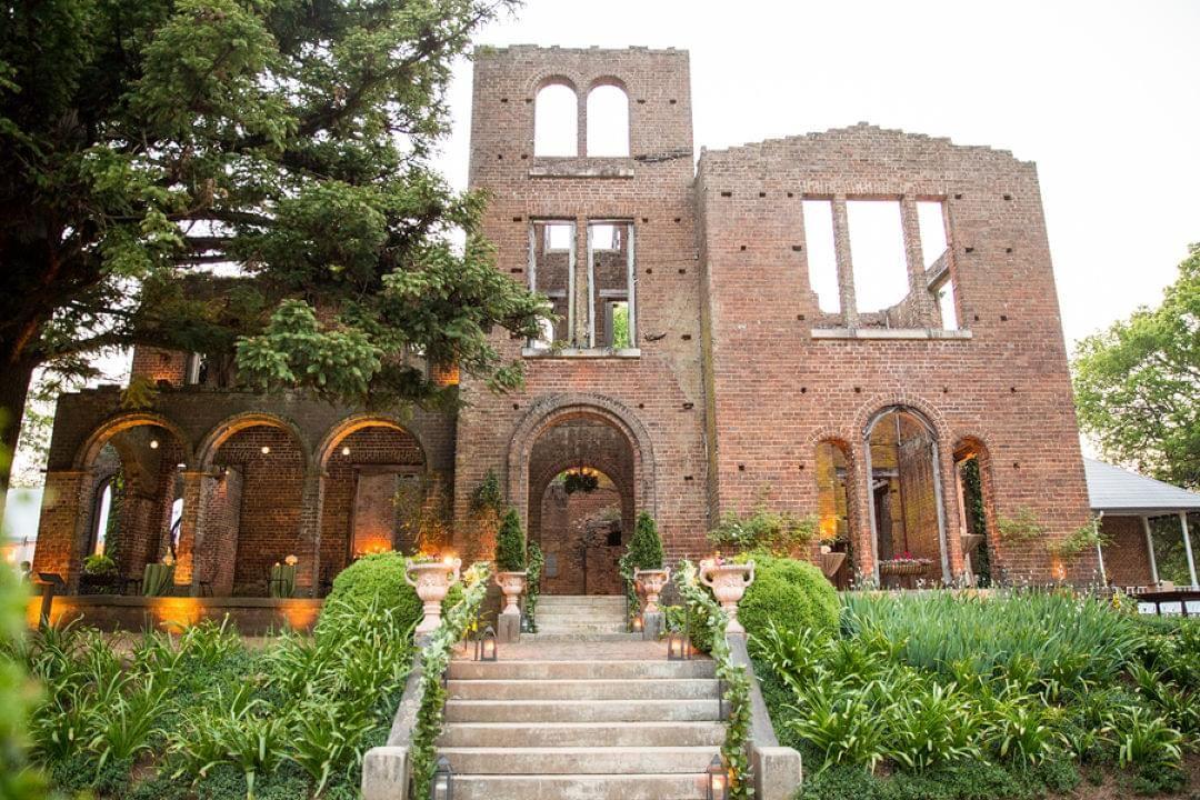 33+ Small wedding venues in atlanta information