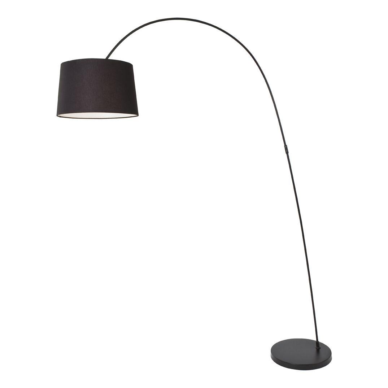 Twiggy Floor Lamp - Replica - $299 | Norton Street | Pinterest ...
