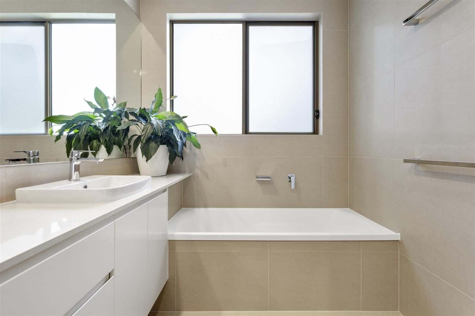 Pin by Smith & Sons Renovations & Extensions QLD on Smith ...