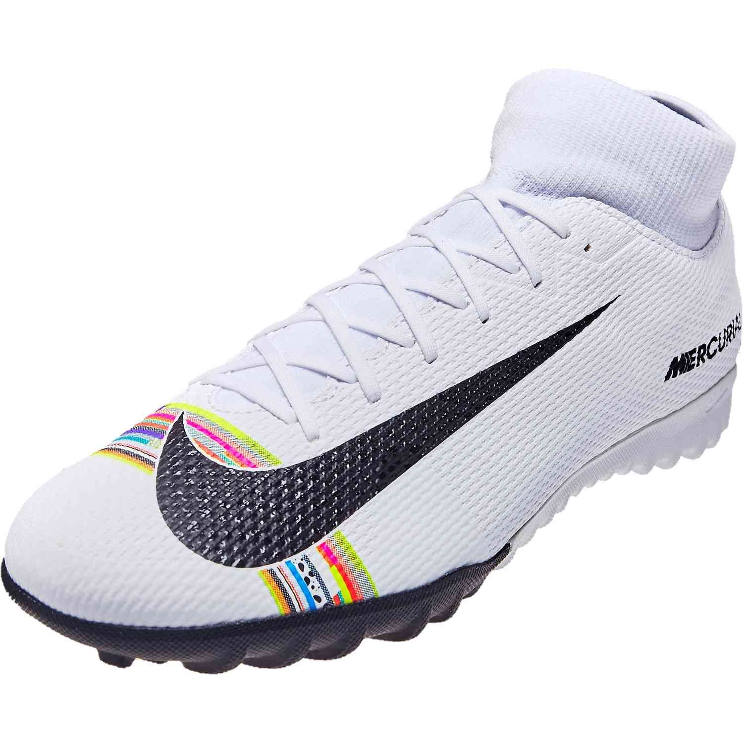 Nike Mercurial Superfly 6 Academy TF </p>                     </div> </div>          <!-- tab-area-end --> </div> <!--bof also purchased products module-->  <!--eof also purchased products module--> <!--bof also related products module--> <!--eof also related products module--> <!--bof Prev/Next bottom position -->         <!--eof Prev/Next bottom position --> <!--bof Form close--> </form> <!--bof Form close--> </div> <div style=