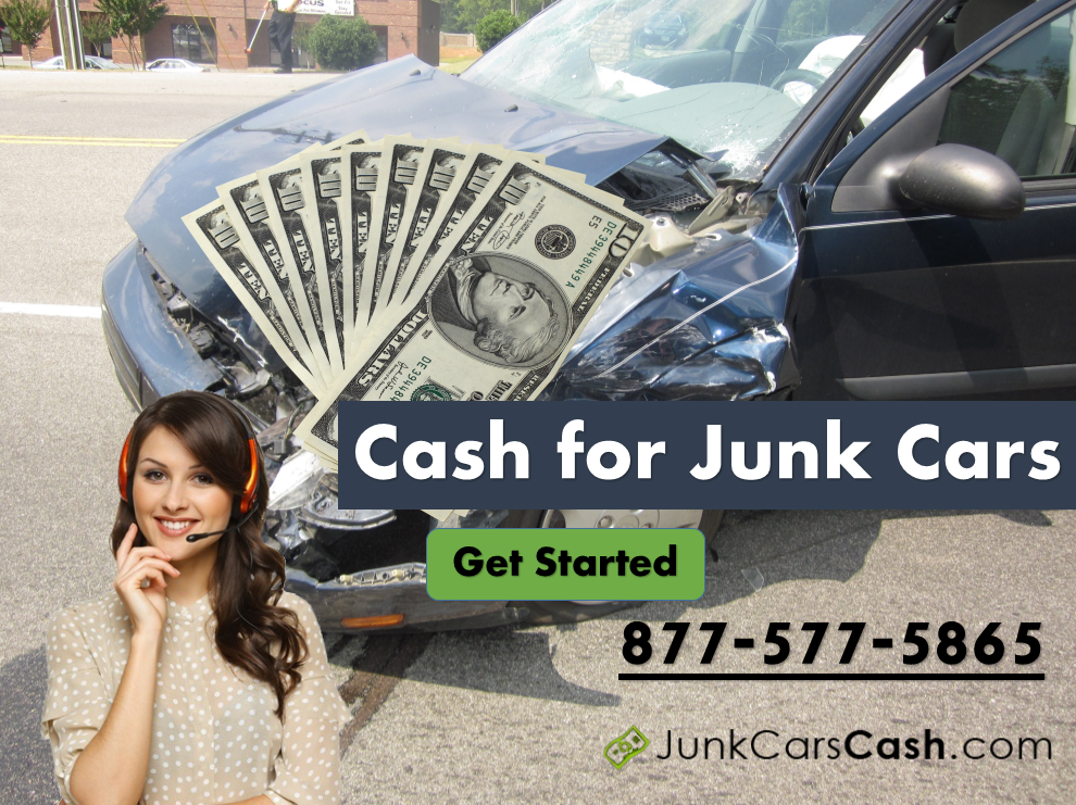 These junk yards dealers satisfy the needs of both buyers and ...
