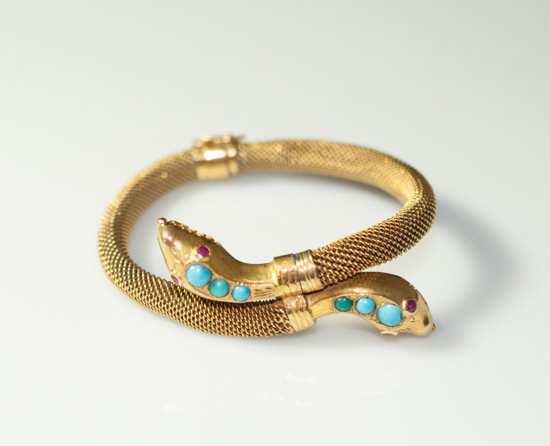 K carat gold bracelet k jewelry pinterest bracelets and gold