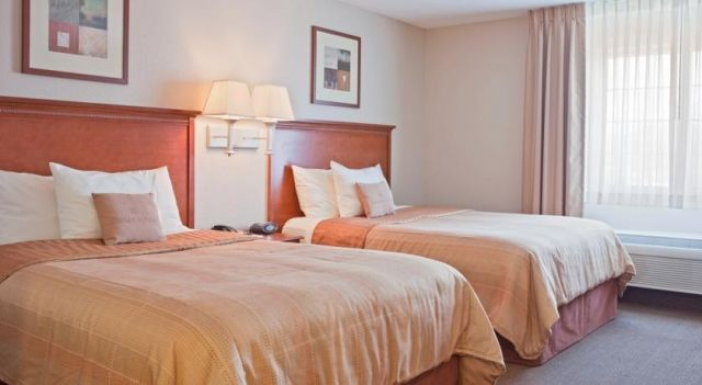 Candlewood Suites Nogales - 3 Star #Hotel - $70 - #Hotels #UnitedStatesofAmerica #Nogales http://www.justigo.us/hotels/united-states-of-america/nogales/nogales-875-north-frank-reed-road_103449.html