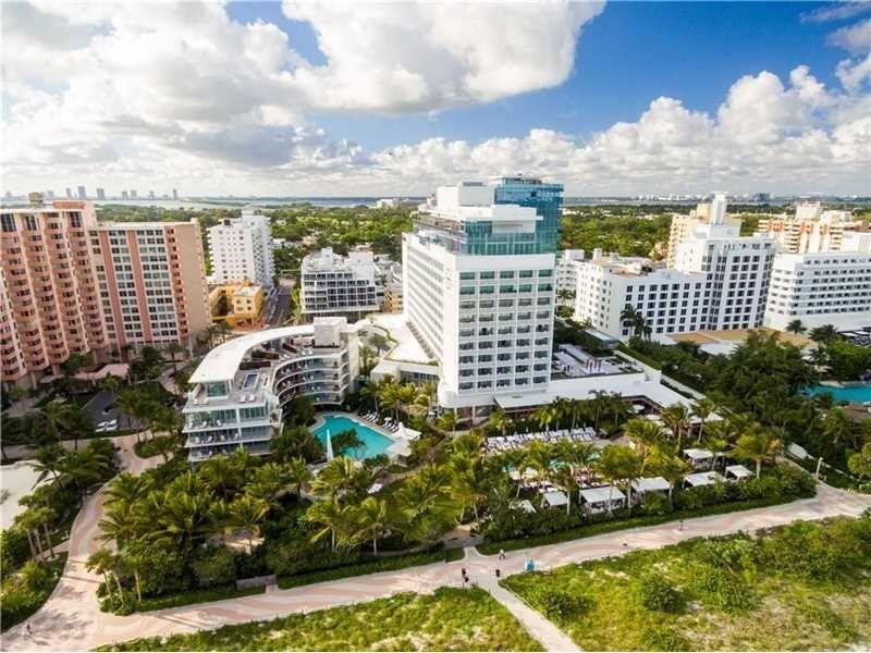 Image result for miami beach edition mansions miami