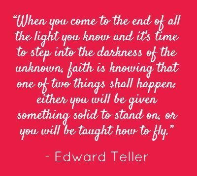 Quotes About Taking Chances : This quote helped me through a lot of tough times...... #quotesabouttakingchances Quotes About Taking Chances : This quote helped me through a lot of tough times #quotesabouttakingchances Quotes About Taking Chances : This quote helped me through a lot of tough times...... #quotesabouttakingchances Quotes About Taking Chances : This quote helped me through a lot of tough times #quotesabouttakingchances Quotes About Taking Chances : This quote helped me through a lot #quotesabouttakingchances