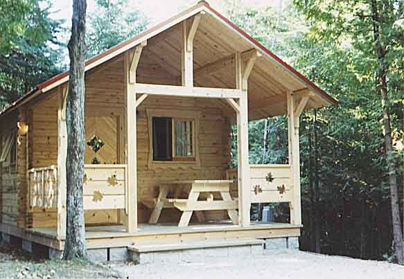 homes retreat cabins rental spacious frontcomp lodging lake braes maxwelton door kangaroo rentals home in log county vacation