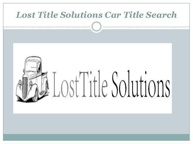 If You Have Dmv Paperwork Problems We Can Help You Complete Lost Pink Slip Forms We Bring The Correct Forms Necessary Fo Things To Sell Car Title Damaged Cars