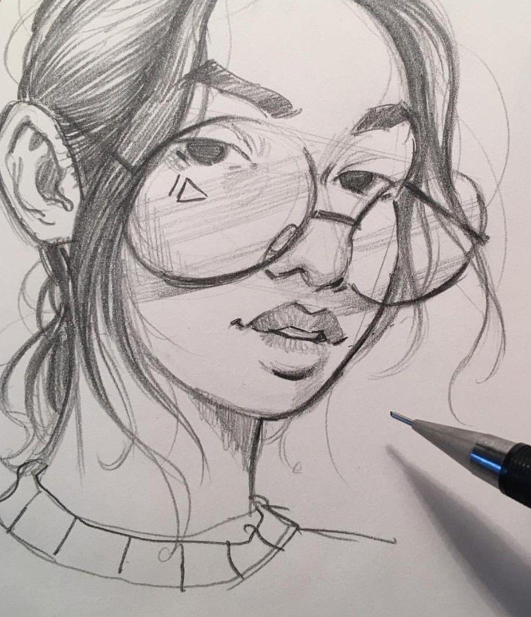 Интересные картинки для рисование