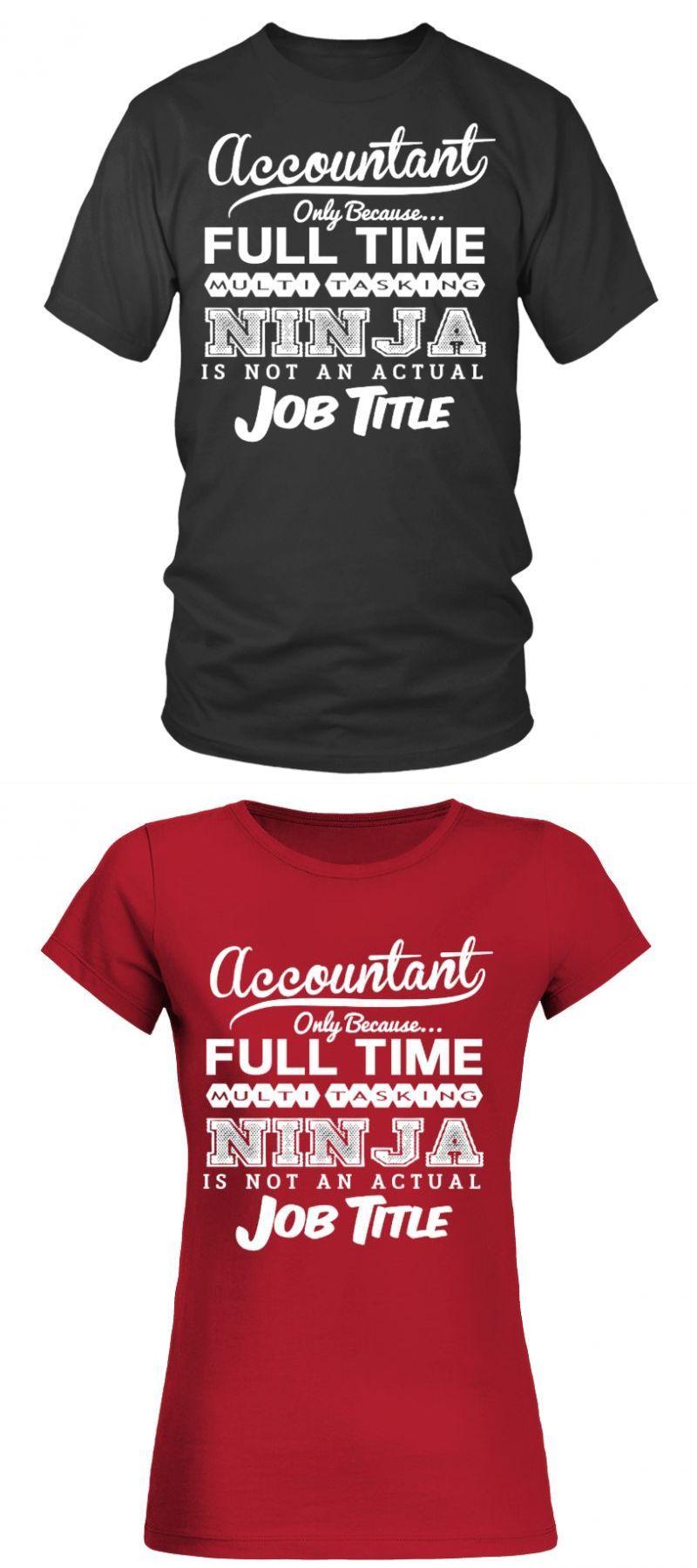 Halloween T Shirt Ideas Diy.Halloween T Shirt Ideas Accountant Ninja Halloween Shirt
