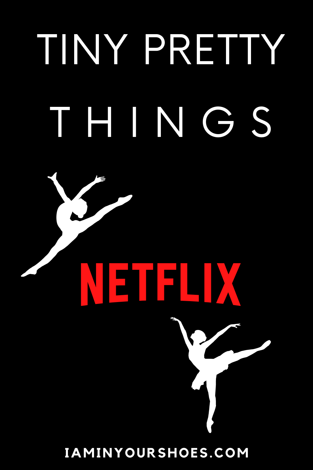 Tiny Pretty Things Netflix Review And Quotes Netflix Quotes Netflix Star Students