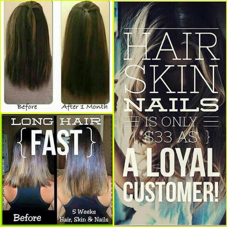 Pin by Megan Roberts on Itworks   Pinterest   Work hair, Crazy wrap ...