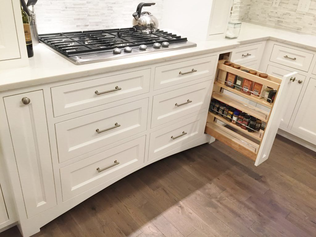 See Our Work Cornerstone Cabinetry Fine Craftsmanship Attention To Detail In 2020 Cabinetry Home Kitchen Cabinets