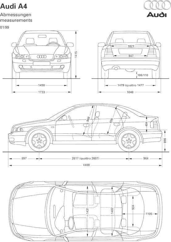 Car blueprint vehicle line art pinterest car blueprint malvernweather Gallery