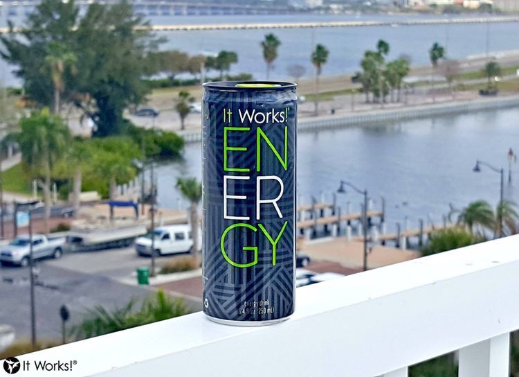 An energy drink thay keeps me up all day! Http://shapingu.com It works products Crazy wrap
