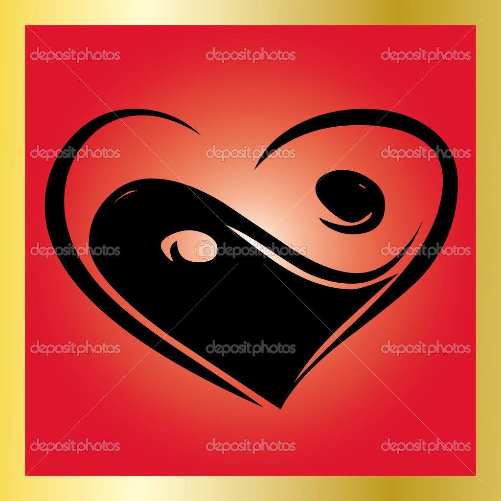 ying heart beautiful yang design ekenasfiber johnhenriksson se u2022 rh ekenasfiber johnhenriksson se