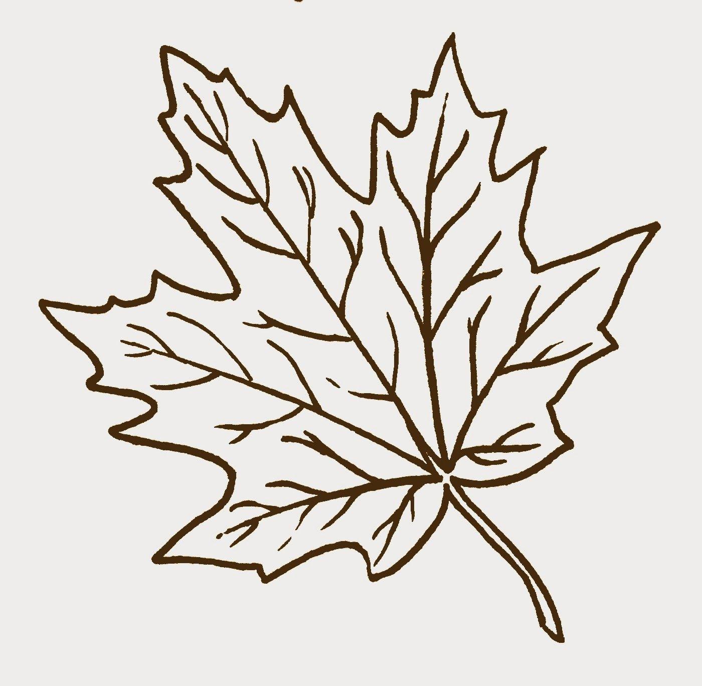 - October's Party ~ Clip Art (Görüntüler Ile) Sonbahar Yaprakları