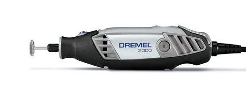 Dremel 3000 Rotary Tool Review Dremel Dụng Cụ May Tiện
