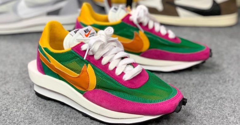 nike 90s basketball shoes Google Search | A&w