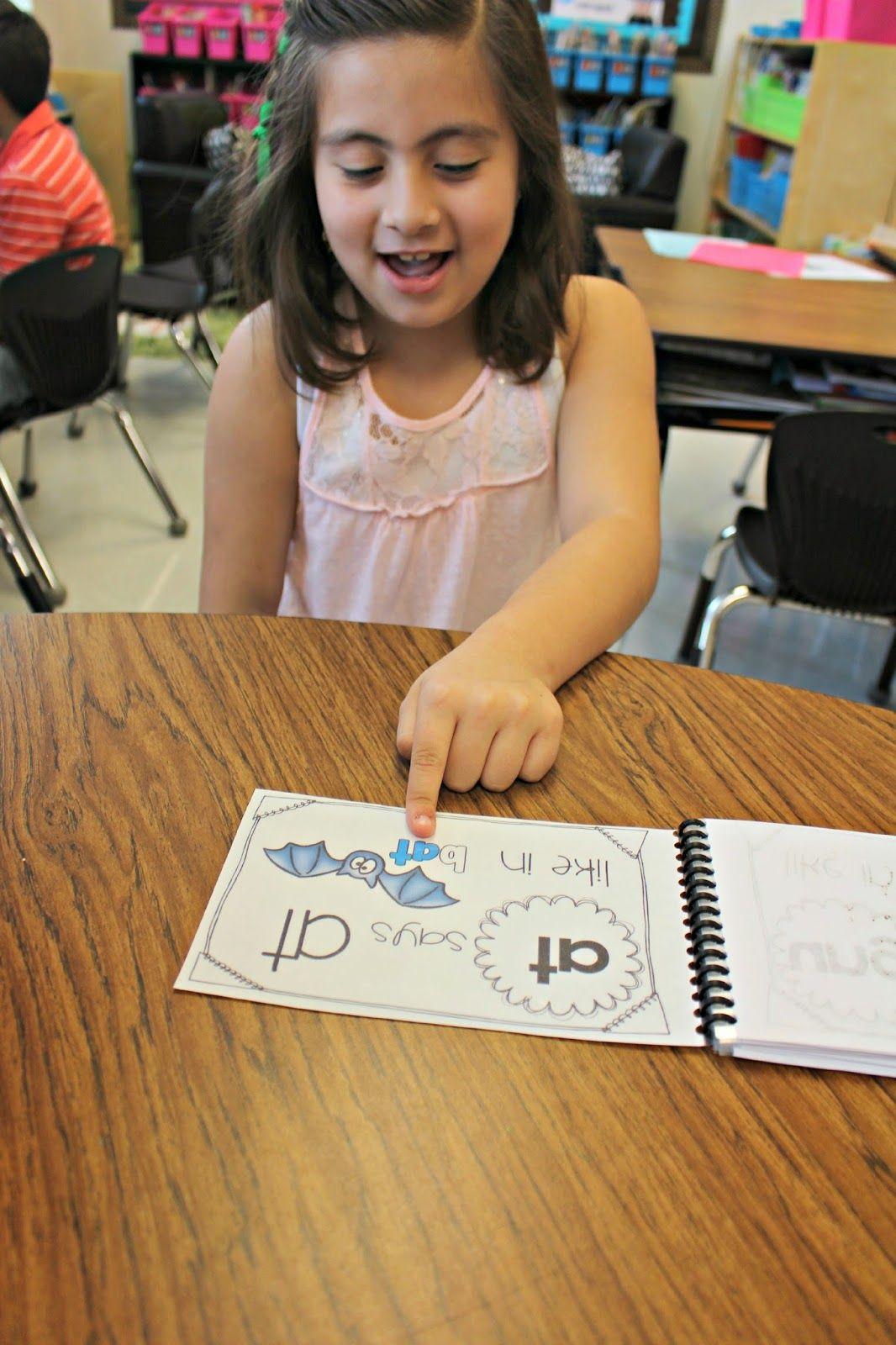 S Teacherspayteachers Product Flipping For