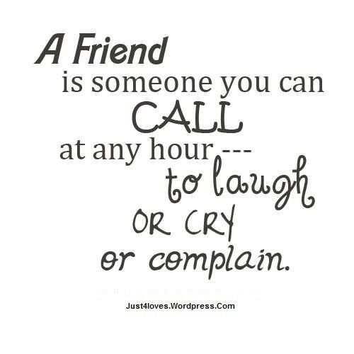 Friendship sayings on pinterest | Pinterest / Search results ...