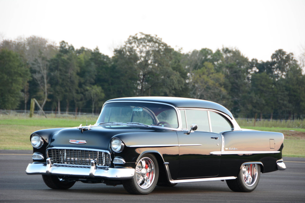 1955 Chevy Bel Air Google Search 1955 Chevy Bel Air 1955