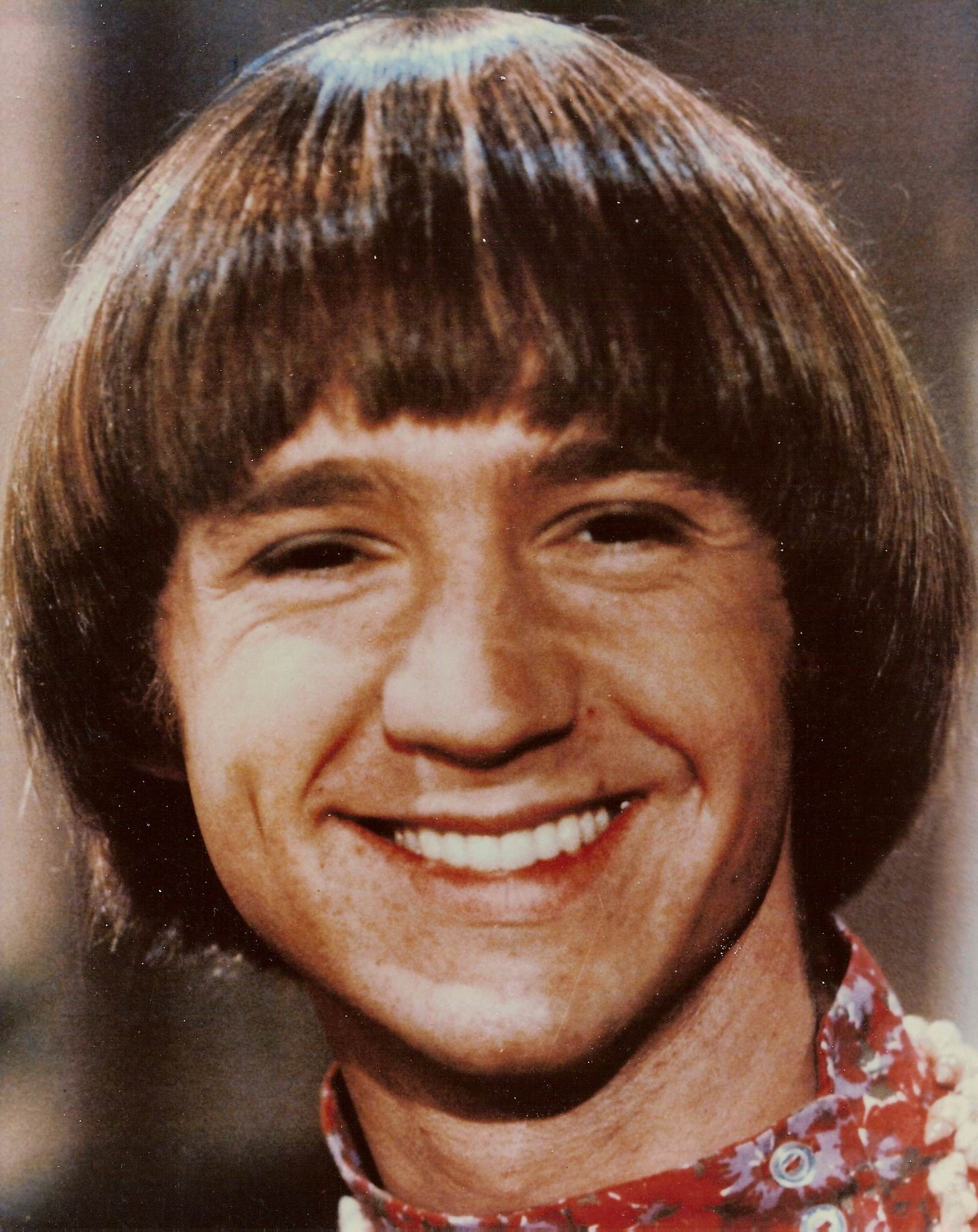 Peter Tork Peter Tork The Monkees
