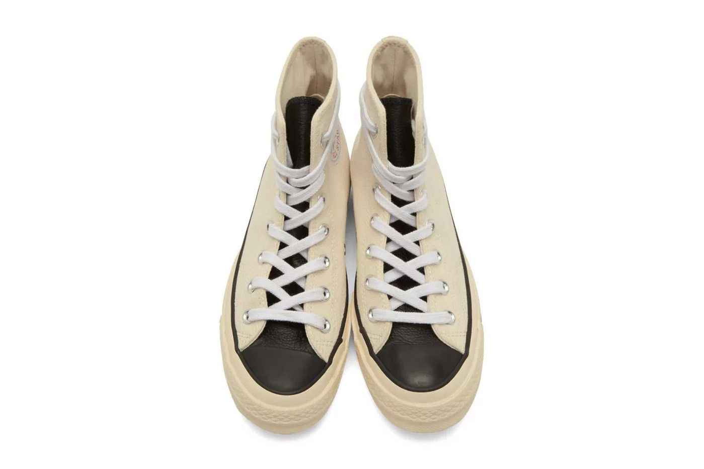 8c4f9076a1ab Fear Of God ESSENTIALS x Converse Chuck 70 Release Details Sneakers  Trainers Kicks Shoes Footwear Cop