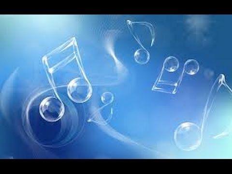 Como Poner Musica En Videos Sin Derechos De Autor Music Wallpaper Bubbles Wallpaper Abstract Wallpaper