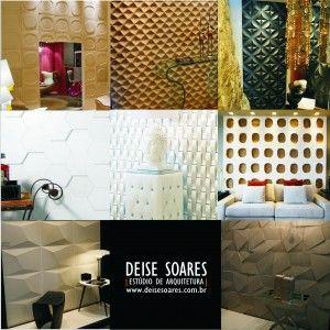 revestimentos - www.deisesoares.com.br