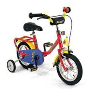 Puky Kinderfahrrad Puky Z2 Kinderfahrrad 12 Zoll Bewertungen Kinder Fahrrad Kinderfahrrad Fahrrad