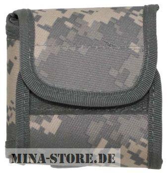 """mina-store.de - Tasche """"Molle"""" mit Beutel AT-digital"""