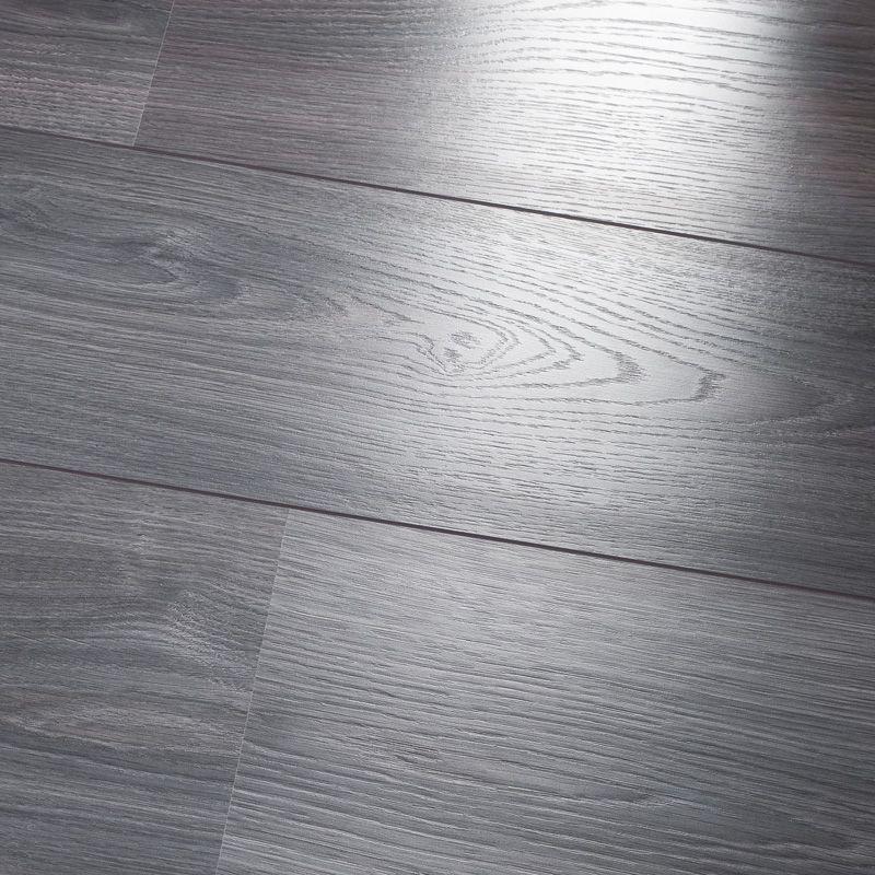 Grey Blue Sherwood Oak (With images) Cheap laminate