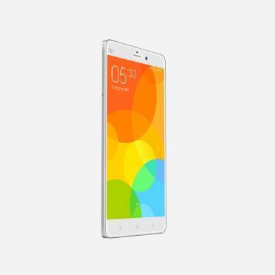 XIAOMI NOTE 16G Qualcomm Snapdragon 801 2.5GHz Quad Core 5.7 Polegadas FHD Tela 4G LTE MIUI 6 HIFI Smartphone-efox.com.pt