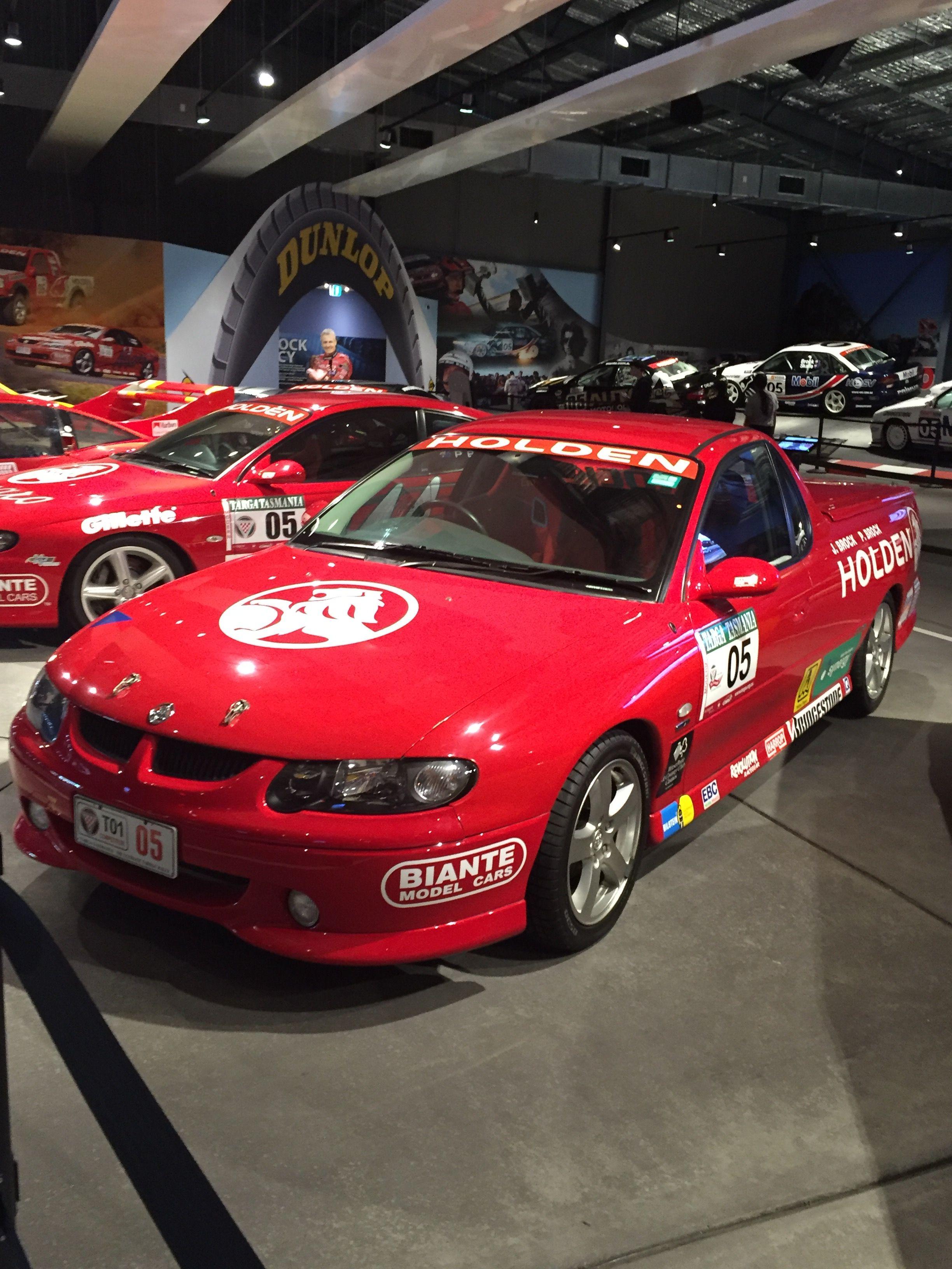 Australian cars image by E.A.K. on Arabalar Old race