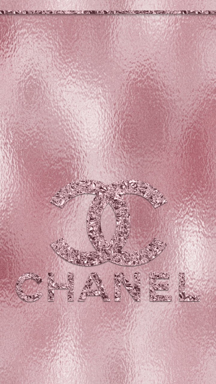 Chanel Fond D Ecran Iphone Wallpaper Tendance Fashion Life Style Rose Gold Pi Rose Gold Wallpaper Iphone Gold Wallpaper Iphone Chanel Wallpapers