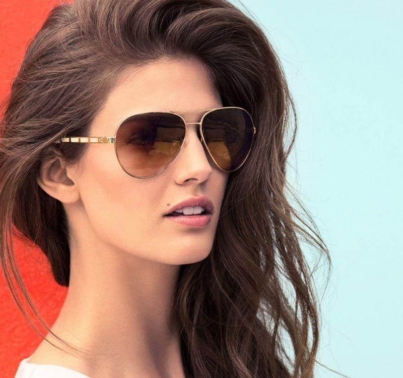76496cc09b02f oculos escuros femininos - Pesquisa Google